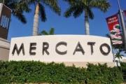 MERCATO-4